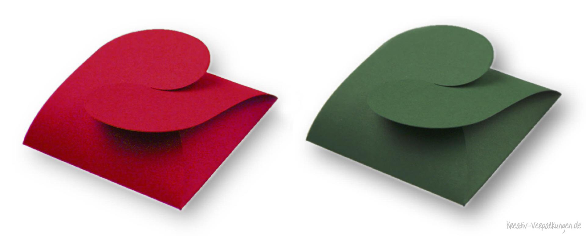 geschenkverpackungen geschenkboxen verpackungen. Black Bedroom Furniture Sets. Home Design Ideas