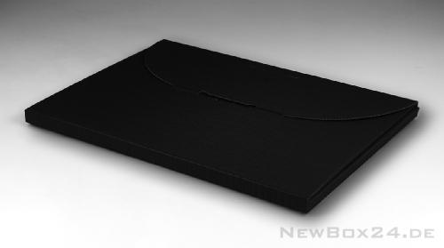 mappe 681 02 din a3. Black Bedroom Furniture Sets. Home Design Ideas